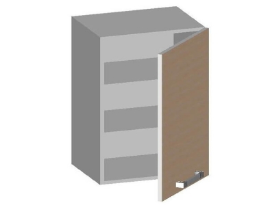 Шкаф навесной Эконом 14.42 на 600 720-600-320