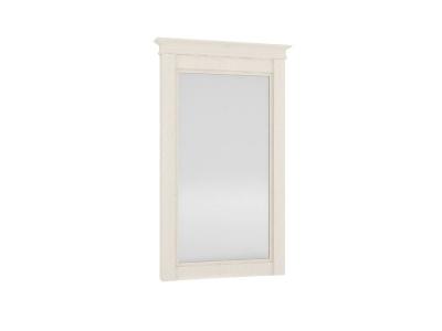 Зеркало настенное Амели ЛД.642180.000 544х870х60