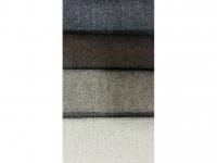 Стул Сити венге ткань Neo 4 серый