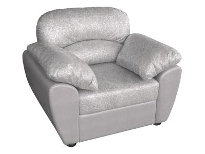 Кресло для отдыха Фламенко арт. 40437