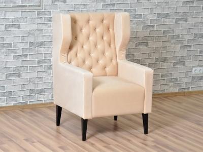 Кресло Холли Хант пикованный Talisman 1