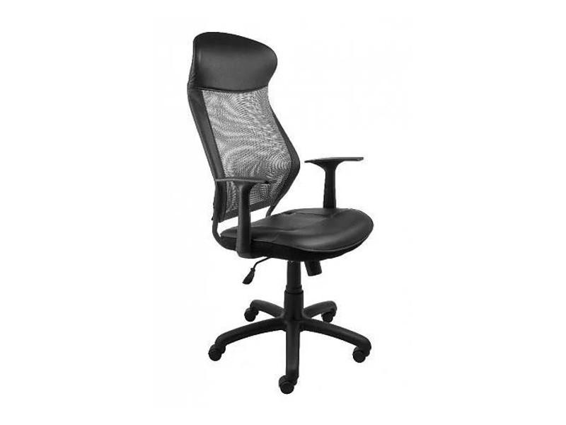 Компьютерное кресло AV 157