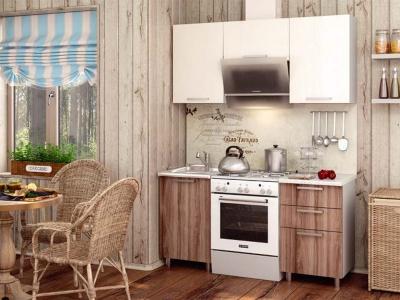 Кухонный гарнитур Катя 1600 NEW