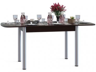 Кухонный стол Сокол СО-3м Венге