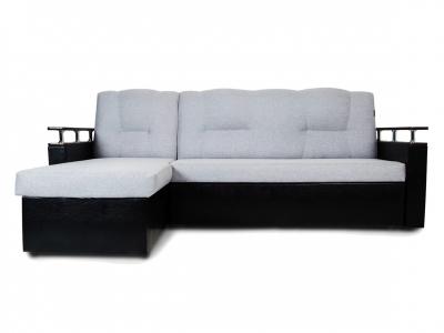 Угловой диван Монро Montana 273-Astor 900