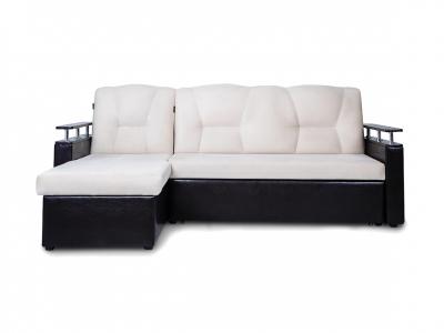 Угловой диван Монро Select 050-Galactica 8