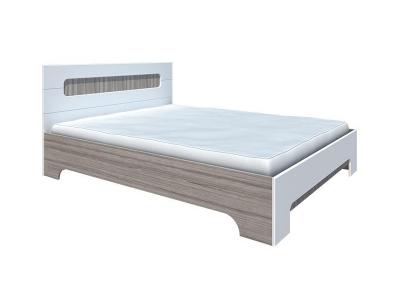 Кровать Палермо с основанием