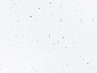 Панель пристенная 6х600х3000 ПП6_60-300 Белая Искра
