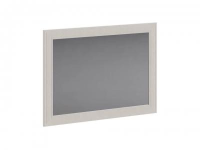 Панель с зеркалом Саванна ТД-234.06.01