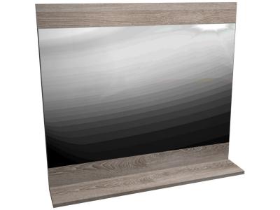 Зеркало Ханна ПХ-8 900х166х800 Ясень Таормино